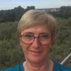 Docteur Brigitte ALEXANDRE, MÉDECINE GÉNÉRALE, GYNÉCOLOGIE MÉDICALE, MEDECIN HOMEOPATHEà Eyguieres