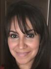 Docteur BENZERGA Nawal, MÉDECINE GÉNÉRALEà Luxembourg
