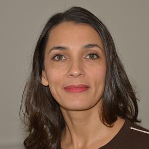 NASRI Leila, NATUROPATHE ET COACHà Paris 8eme