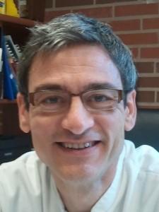 Docteur Jean Louis COGNARD, ORL (OTORHINOLARYNGOLOGIE)à Besancon