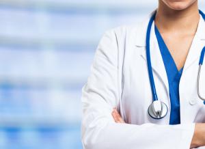 DOCTEUR FRANÇIS ABIHANNA, GYNÉCOLOGIE MÉDICALEà Archamps