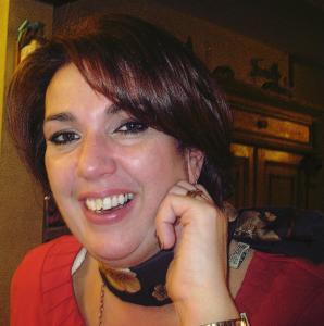 Docteur Isabelle Van Wuytswinkel, GYNÉCOLOGIE OBSTÉTRIQUEà Thirimont