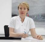 Docteur Sandrine CAIREY-REMONNAYà Saone